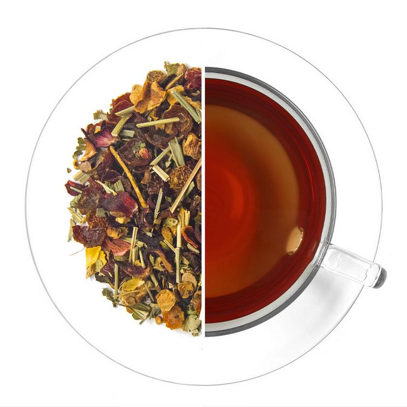 Планета чая интернет магазин чая и кофе купить чай и